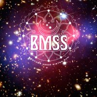 bmss records