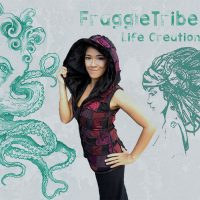 fraggletribe fashion special