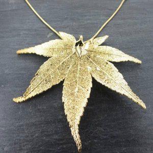 goldhanf-anhaenger