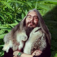 healing hemp cannabis als medizin