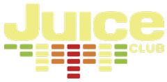juice-club