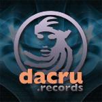 dacru records logo 2