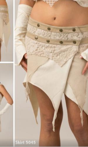 lush-layer-wrap_luna-design