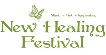 new-healing_Logo