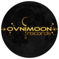 ovnimoon records