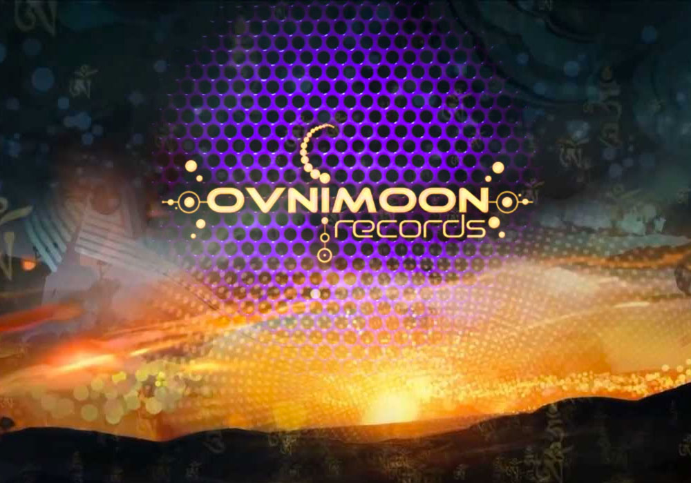 Ovnimoon Records Downloads