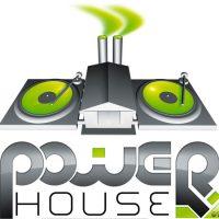 powerhouse records