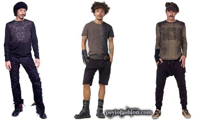 q_3-male-models