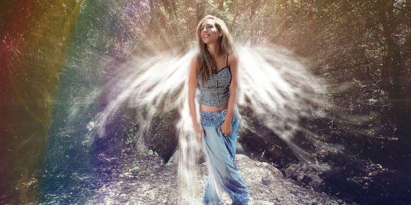 q_angel