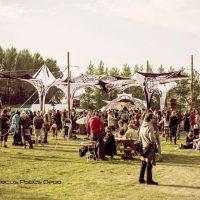 netherlands trancers guide 2016