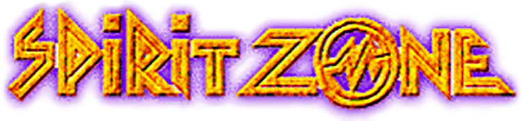 antaro spiritzone logo