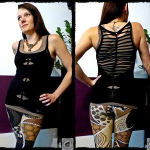 top-jera_black-cat-design