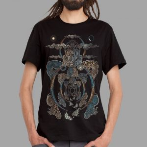 uv-shirt_symbolika