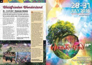 wonderland_HEFT