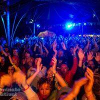 Luminate Festival
