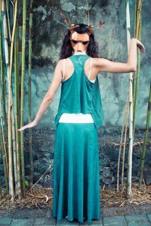 h_dress_01