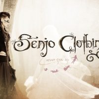 senjo clothing fashion special