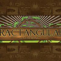 Fractangular header