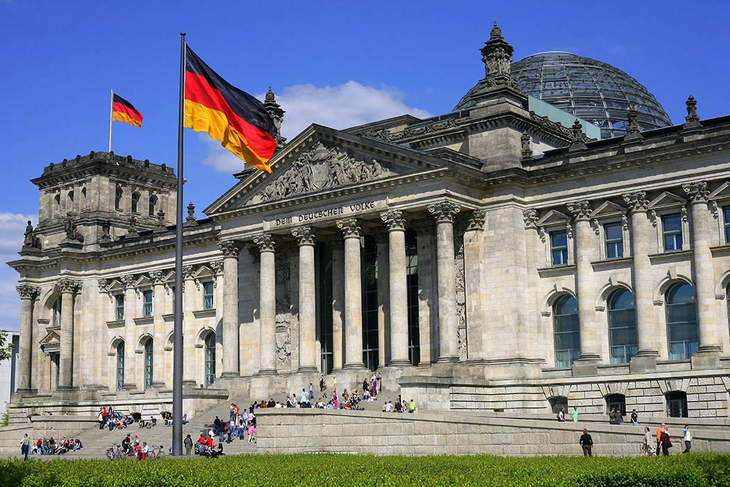 Hanfmedizin in Deutschland