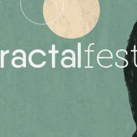 FractalFest-header