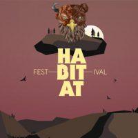 Habitat header