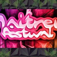 Maitreyah-header