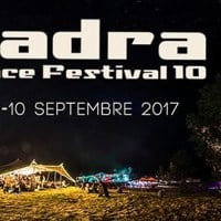 Hadra-Festival