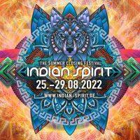 Indian_spirit_2022