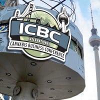 berlin-icbc