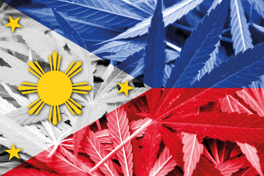 World Wide Weed – Philippines