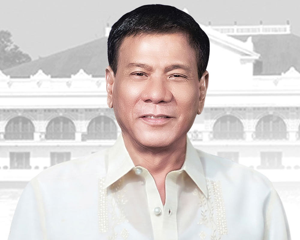 rodrigo-duterte-president-of-the-philippines-01