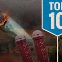top-10-coffeeshops