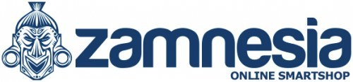 zamnesia-logo