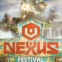 Nexus header