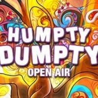 humpty-dumpty-open-air