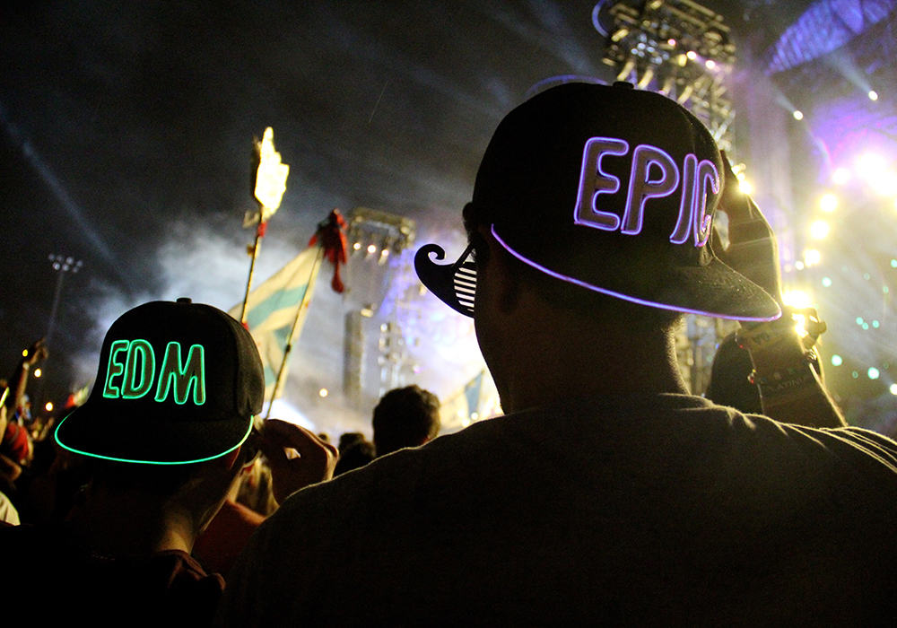 edm-audience