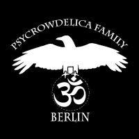 psycrowdelicaberlin-1000px