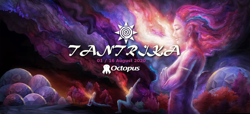 Games Coming Out In August 2020.Tantrika Love Gathering 3rd Summer Of Love 2020 Italy