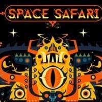 Space Safari
