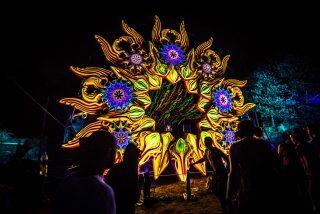 SUN Festival 2016 pic by Jose Luis Marquez
