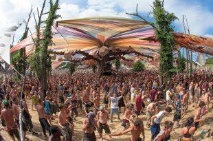 O.Z.O.R.A. Festival Hungary pic by Murilo Ganesh