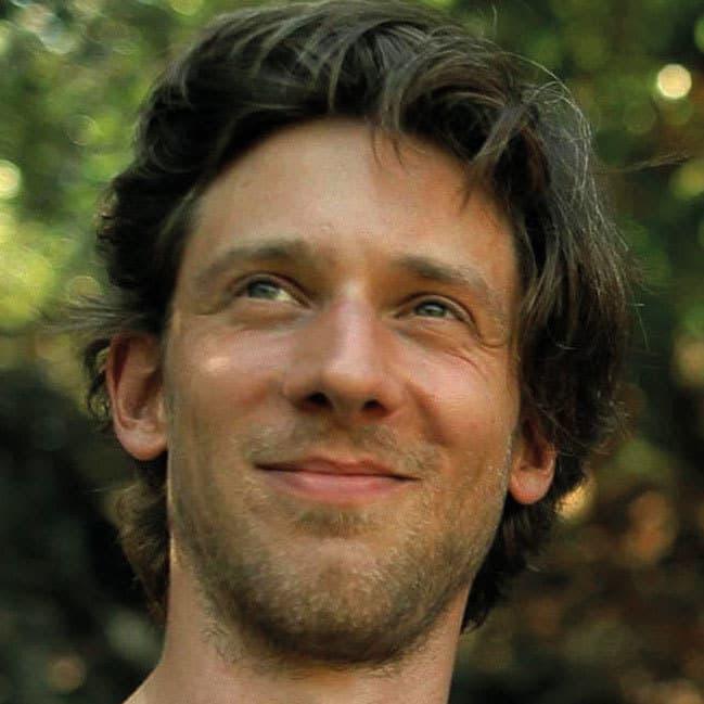 Georg Schnaake