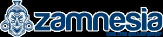 zamnesia smartshop logo