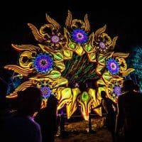 SUNN Festival 2016 pic by Luis Marquez