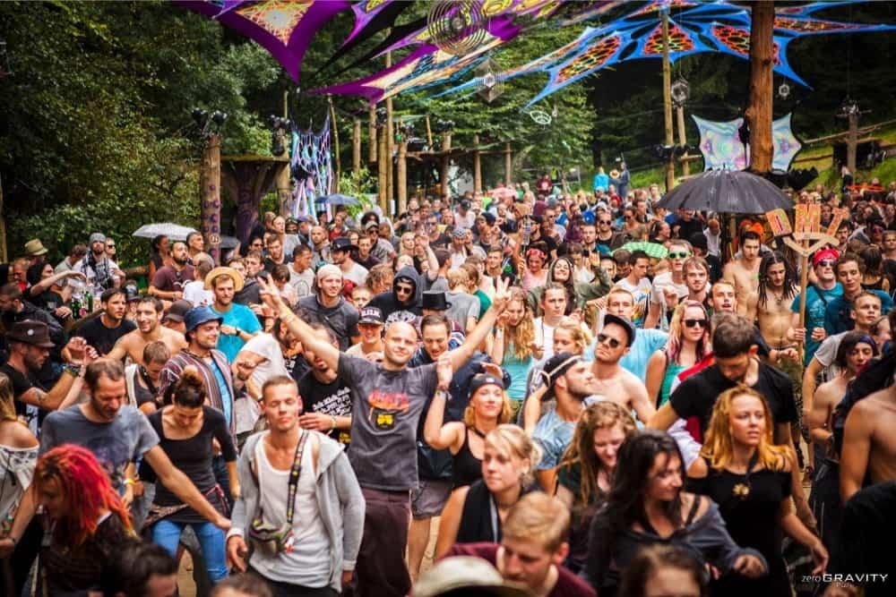 waldfrieden festival 2017