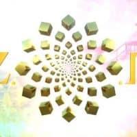 Ozora Logo