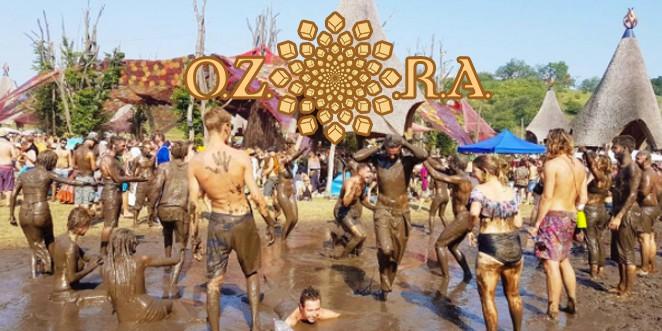 OZORA 2017 – Nachbericht – Lob & Kritik