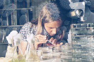 biologe test drug check