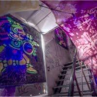 Arne & Telisee by Udo Herzog 5