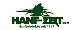 Hanf-Zeit